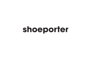 shoeporter__logo__website