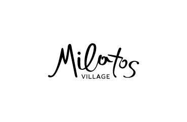 milatos__logo