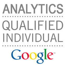analytics-qualified-professional