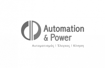 automation-power-site