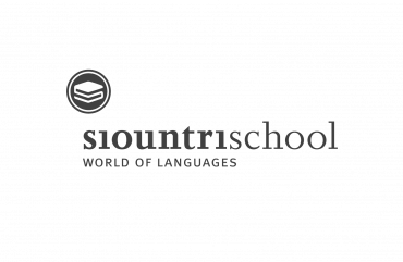 siountirs-logos-site-01-01