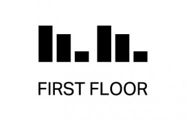 logo-firstfloor