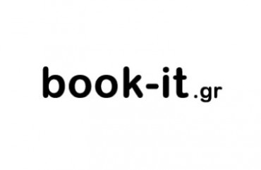 book-it-logo